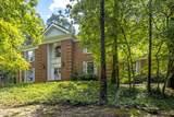 4285 Lansdowne Drive - Photo 4