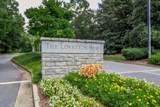4285 Lansdowne Drive - Photo 60