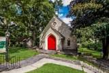 4285 Lansdowne Drive - Photo 61