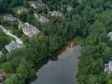 2125 Wood Falls Drive - Photo 53