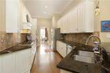 530 Old Path Crossing - Photo 15
