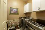 530 Old Path Crossing - Photo 21