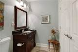 530 Old Path Crossing - Photo 44