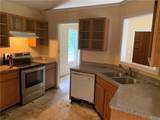 397 Thorn Thicket Drive - Photo 12