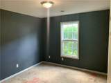 397 Thorn Thicket Drive - Photo 14