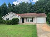 397 Thorn Thicket Drive - Photo 2