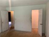 397 Thorn Thicket Drive - Photo 26