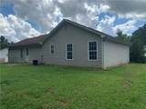 397 Thorn Thicket Drive - Photo 32