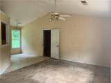 397 Thorn Thicket Drive - Photo 4