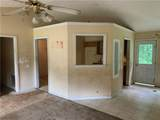 397 Thorn Thicket Drive - Photo 6