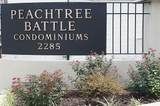 2285 Peachtree Road - Photo 11