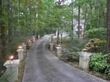 600 Alcovy Hills Drive - Photo 2