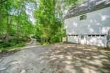 723 Cedar Creek Way - Photo 42