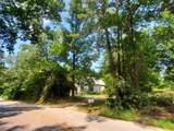 1561 Rhodes Street - Photo 2