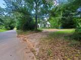 1561 Rhodes Street - Photo 3