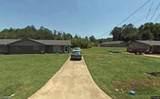 10 Mississippi Drive - Photo 1