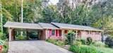 2991 Pine Orchard Drive - Photo 2