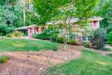 2991 Pine Orchard Drive - Photo 3