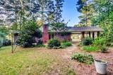 2991 Pine Orchard Drive - Photo 35