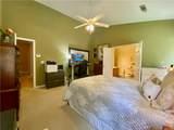 3838 Hannahberry Place - Photo 24
