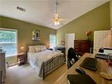 3838 Hannahberry Place - Photo 26