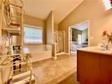 3838 Hannahberry Place - Photo 30