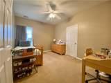 3838 Hannahberry Place - Photo 34