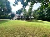 3838 Hannahberry Place - Photo 47
