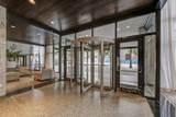 620 Peachtree Street - Photo 3