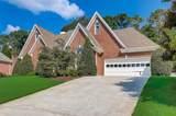 5088 Woodfall Drive - Photo 1