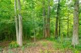 216 Autumn Glen Trail - Photo 70
