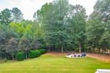 216 Autumn Glen Trail - Photo 77