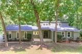 1051 Lakewood Drive - Photo 1