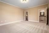 2434 Ballantrae Circle - Photo 18