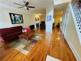 1065 Northpoint Trace - Photo 9