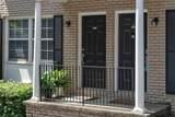2232 Dunseath Avenue - Photo 16