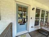 1760 Elmwood Drive - Photo 3