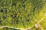 0 Oak Trace - Photo 8
