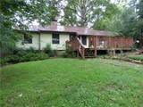 4657 Orchid Drive - Photo 1