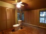 4657 Orchid Drive - Photo 17