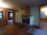 4657 Orchid Drive - Photo 7