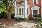 872 Briarcliff Road - Photo 1