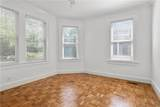 872 Briarcliff Road - Photo 12
