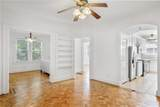 872 Briarcliff Road - Photo 5
