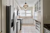 872 Briarcliff Road - Photo 6