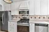 872 Briarcliff Road - Photo 7