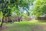216 Shadowmoor Drive - Photo 19
