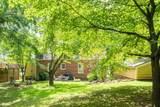 216 Shadowmoor Drive - Photo 20