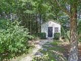 2412 Herring Woods Trail - Photo 72