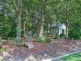 2412 Herring Woods Trail - Photo 73